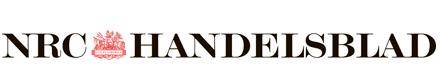 logo_nrc[1]